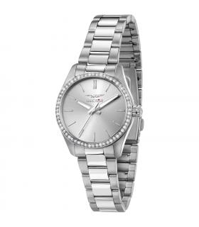 charm-da-donna-mano-di-fatima-RLU035-collezione-gioielli-online-rosato-al-miglior-prezzo-piccagioielli