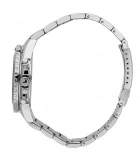 collana-da-donna-con-smeraldo-e-diamanti-collezione-gioielli-online-piccagioielli