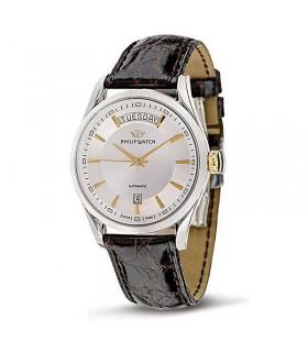 orologio-rosefield-da-donna-rose-gold-TBRT59