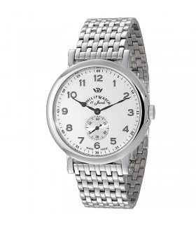 Rosefield The Boxy 33mm Woman's Watch