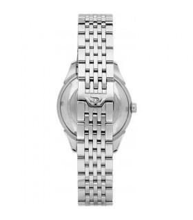 Zancan man's steel bracelet