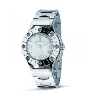 Uno De 50 woman's Llavestruz bracelet