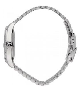 Chrysalis woman's frog bracelet