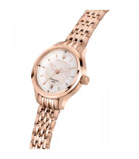 Bering unisex Classic watch
