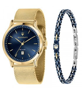 Bering unisex classic 39mm watch