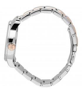 Bering woman's classic 24mm watch