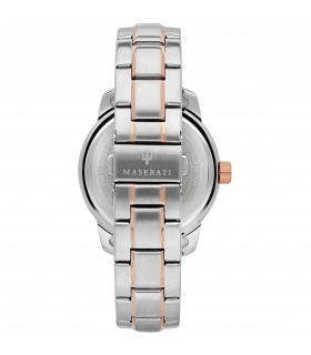 Bering Classic 31mm watch for woman