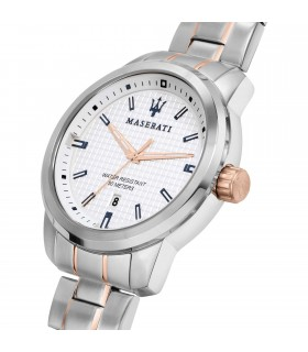Bering Classic woman's 31mm watch