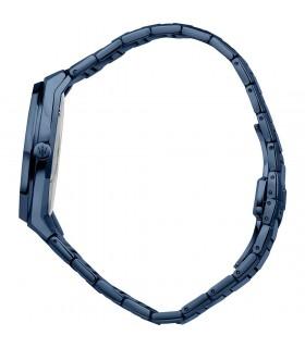 Orologio-Bering-Ceramic-11435389