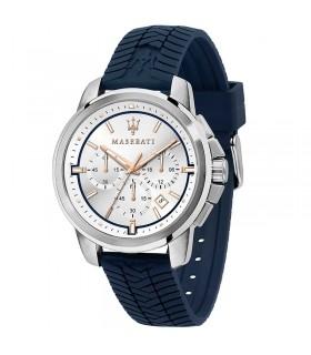 Orologio-Breil-Cronografo-da-uomo-TW1806
