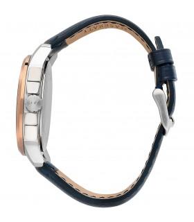 Orologio-Breil-cronografo-da-uomo-TW1805