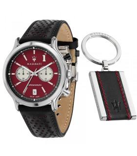 Citizen mechanical man's 40mm watch