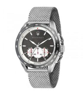 Orologio-Citizen-cronografo-da-uomo-CA063586L