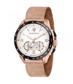 Citizen Joy 41mm man's watch