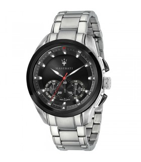 Citizen Radiocontrolled 44mm man's watch