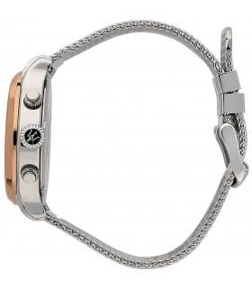 Kidult Love heart bracelet for woman