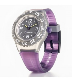 Kidult Free Time bracelet for woman