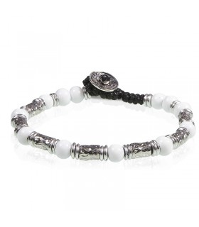 Charm-Pandora-by-woman-797212CBK