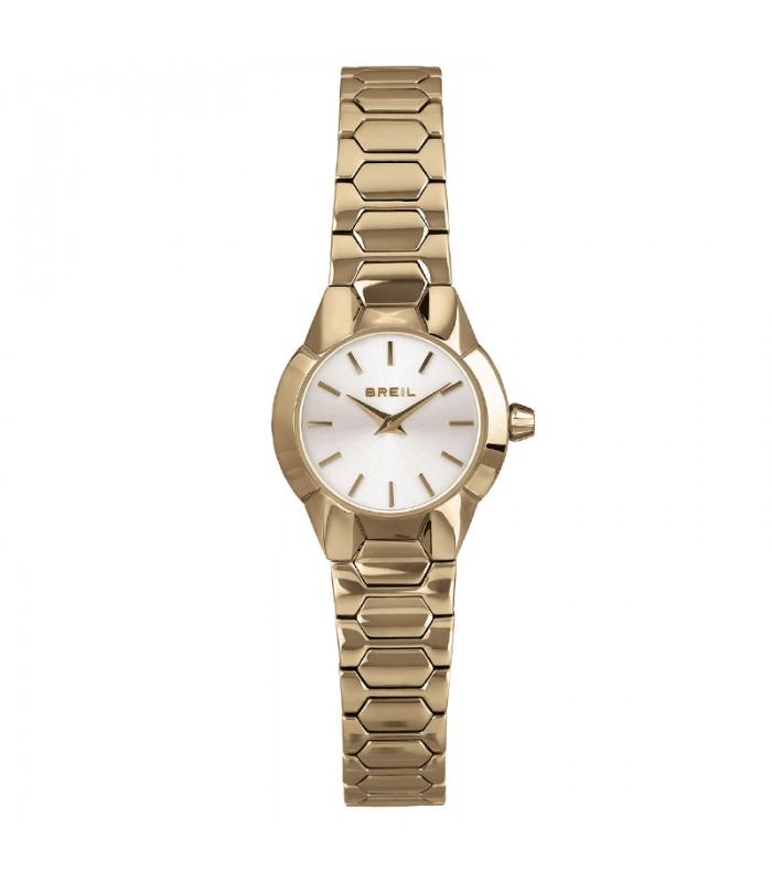 nuovo concetto 58e94 cb643 Fede Polello in oro rosa e oro bianco da uomo