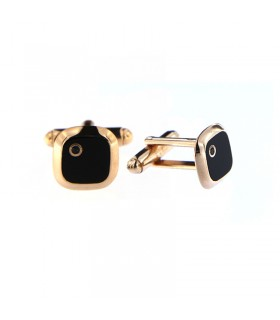 Davite & Delucchi light point earrings for woman