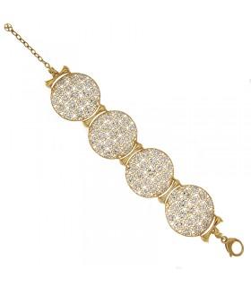 Anello-Davite-e-Delucchi-da-donna-diamanti-neri