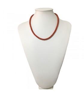 Anello-Chirico-da-donna-diamanti-rubini