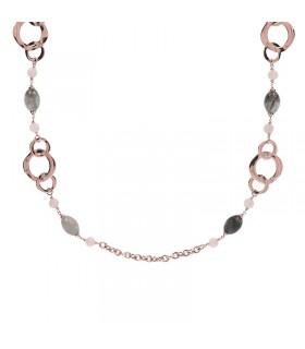 Kidult Irony Woman's Bracelet