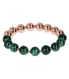 Boccadamo Pendant Necklace Crystals for Woman