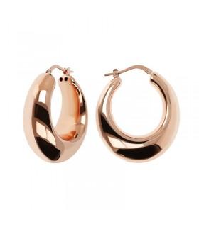 Chimento Armillas Woman's Bracelet