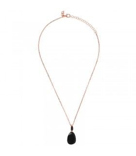 Chimento Double Bracelet for Woman