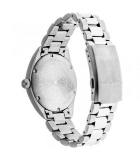 Gerba Odette Bracelet for Woman