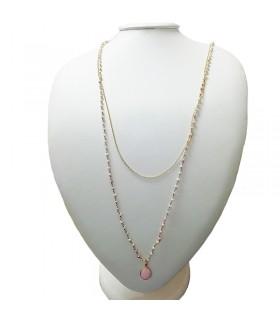 Gerba Woman's Ginevra Bracelet