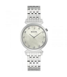Gerba Angelin Bracelet for Woman