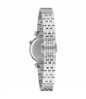 Citizen Chrono 43mm Man's Watch