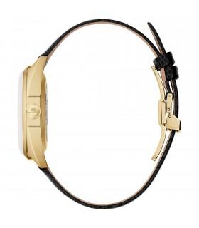 Gerba Williams Man's Bracelet