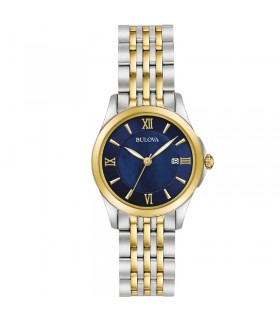 Gerba Thiago Bracelet for Man
