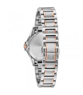 Gerba Simon Man's Bracelet