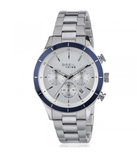 Citizen Chrono 40mm Man's Watch