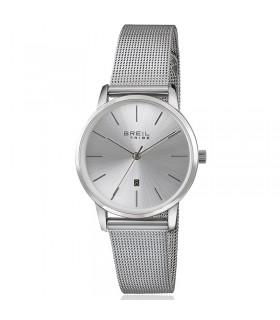 Citizen Metropolitan 41mm Man's Watch