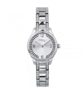 Citizen Man's Classic 40mm watch