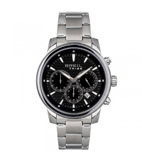 Citizen Man's Sport 43mm watch