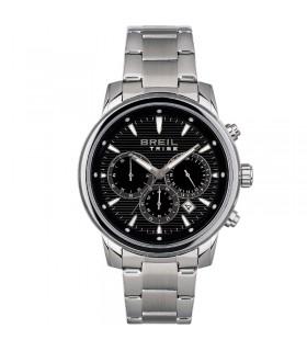 Citizen Man's Sport 43mm watch