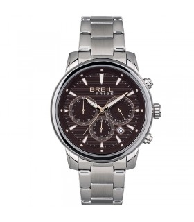 Citizen Chrono Sport 43mm Man's Watch