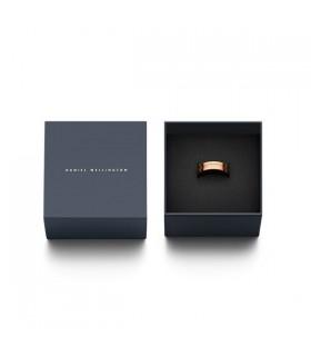 Gerba Roland Man's Bracelet