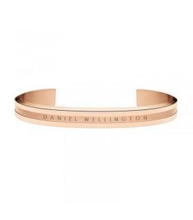 Gerba Land Silver Man's Bracelet