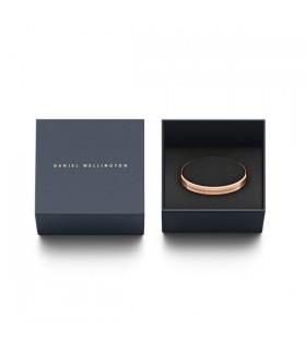 Gerba Louis Unisex bracelet