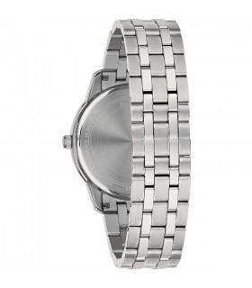 Zancan Steel Bracelet for Man