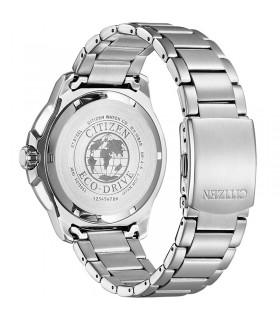 Smile Solar Unisex 43mm Purple Watch