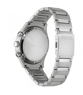 Bering Radio Controlled 40mm Watch for Man