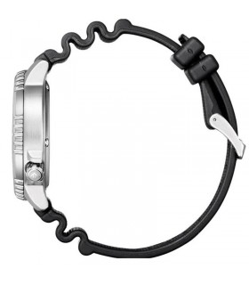 Boccadamo Woman's Beads Bracelet with Circle